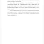 bakalarska-praca-vzor-problematika-drog2