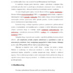 bakalarska-praca-vzor-problematika-drog3
