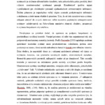 Diplomová práca – Monitorovacie systémy