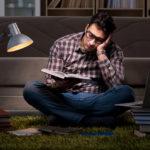 Prokrastinácia: moderná choroba alebo výmysel lenivých ľudí?