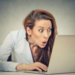 Diplomová práca a stres: ako sa pri písaní nenechať vykoľajiť