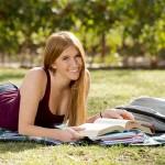 ŠVOČ ako výborný podklad pre tvoju bakalársku alebo diplomovú prácu