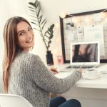 Päť vecí, na ktoré pri písaní záverečnej práce určite nezabudnite