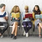10 zábavných faktov o vzdelávaní vo svete