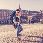 8 najlepších miest na štúdium v zahraničí pre všetkých, ktorí milujú cestovanie